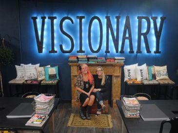 visionary 3