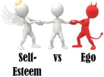 Ego 2
