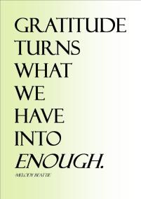 gratitude-printable